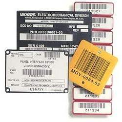 bar-code-labels-250x250