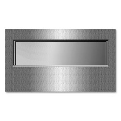 brushed-steel-name-plate-250x250