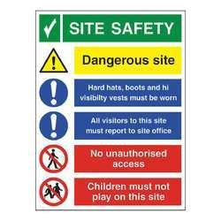 director-safety-and-instruction-signs-250x250