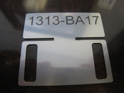 laser-engraving-on-ss1-250x250