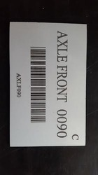 metallic-barcode-labels-250x250