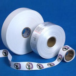 polyester-labels-250x250