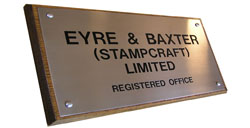 stainless-steel-nameplate-250x250